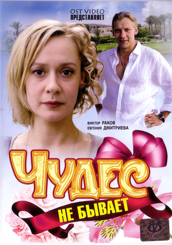 shalava-2011